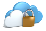 cloud_backup4.1