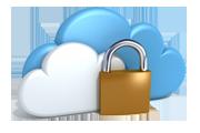 cloud_backup4.1